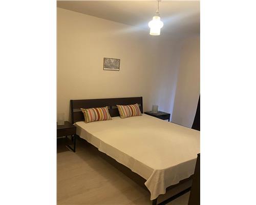 Apartament cu 2 camere, Braytim
