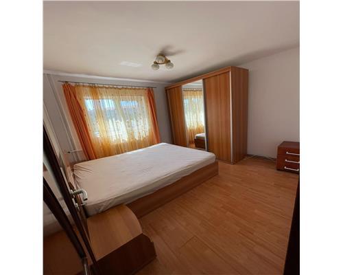 Apartament cu 2 camere in Soarelui