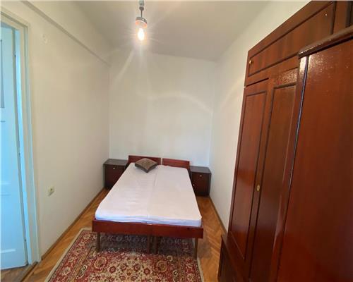 Apartament 2 camere , zona UVT complex