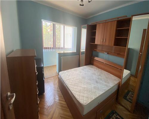 Apartament 3 camere , zona Soarelui