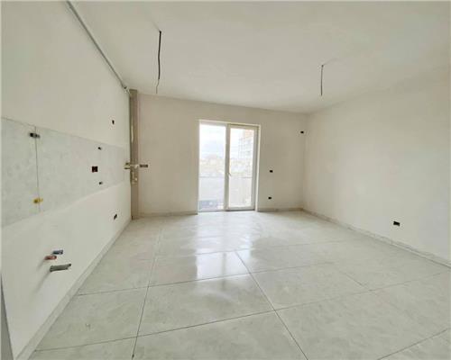 Apartamente cu 1 camera in zona Braytim, bloc nou, finisaje premium