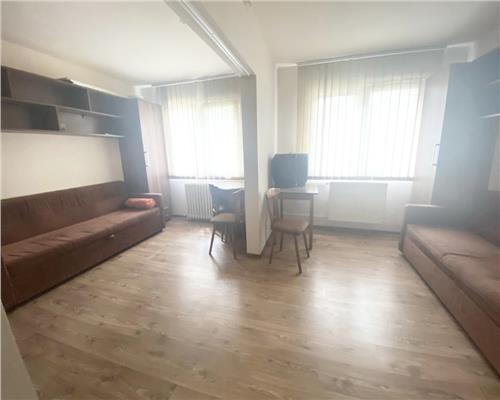Apartament cu o camera in Complexul Studențesc