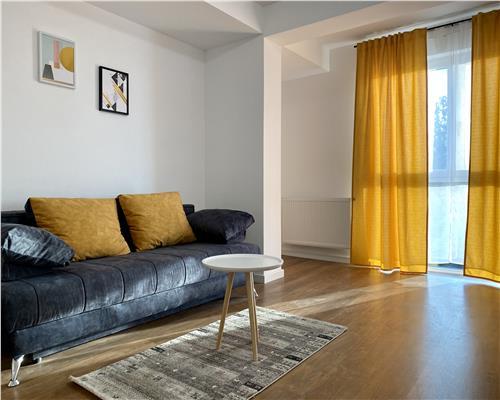 Apartament 2 camere, zona Mehala