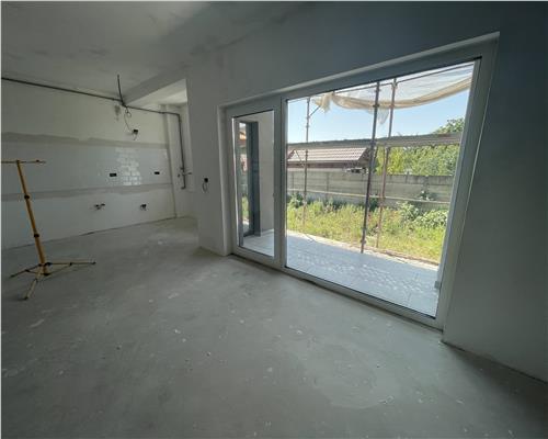 Apartament cu 2 camere in bloc nou zona Lipovei