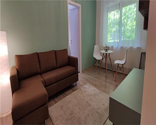 Apartament cu 2 camere, langa Iulius Mall