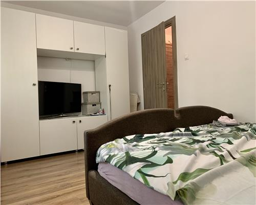 Apartament 3 camere, Sagului
