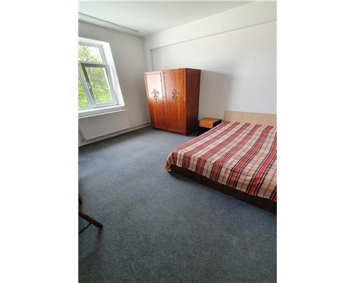 Apartament 1 camera, Zona Complexul Studentesc.