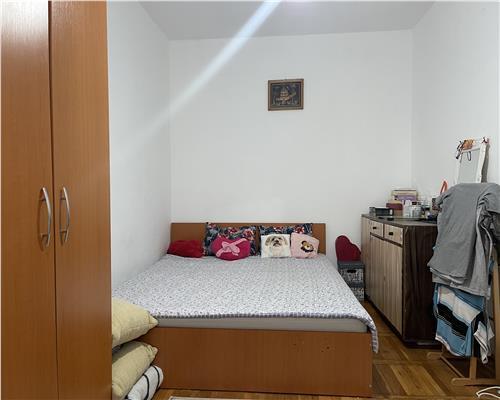 Apartament doua camere Complexul Studentesc