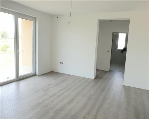 Apartament cu 1,2,3 camere langa hotel IQ, bucatarie inchisa, finisaje premium