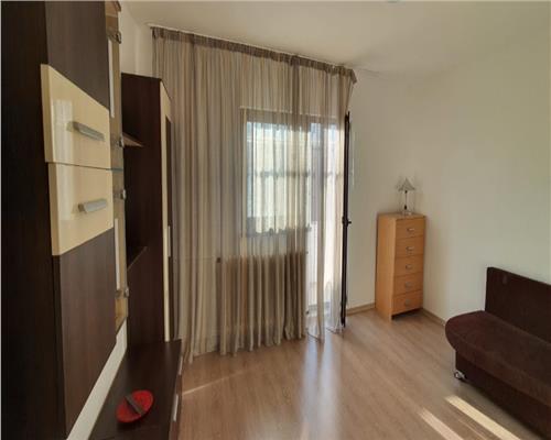 Apartament cu 1 camera, zona Girocului