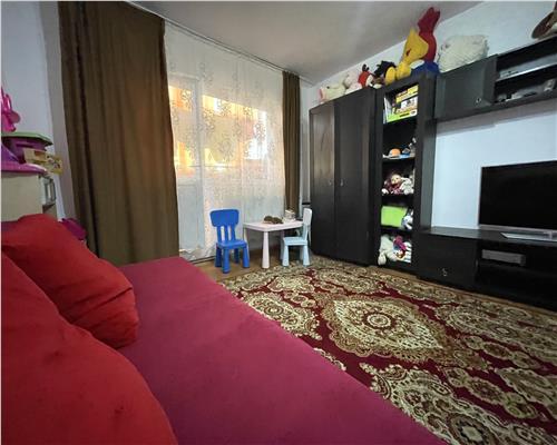 Apartament cu 2 camere in zona Soarelui