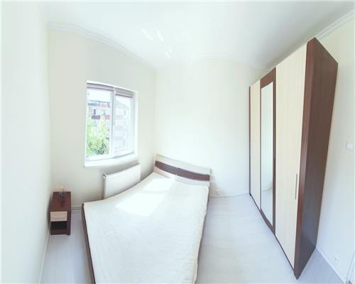 Apartament cu 2 camere, zona Soarelui