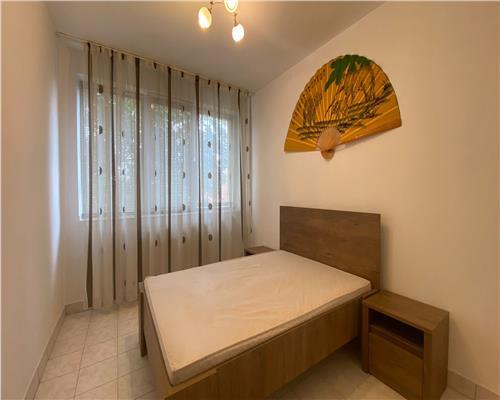 Apartament cu 2 camere , zona Șagului