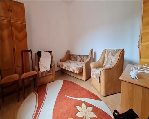 Apartament 1 camera la curte comuna, zona Iosefin