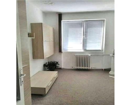 Apartament cu 3 camere zona Medicinei