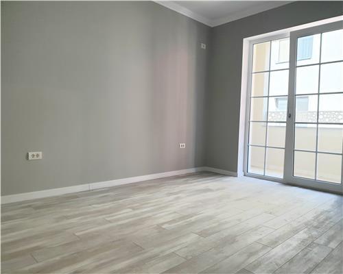 Apartament cu 1 camera langa Lidl, etajul intai, centrala proprie, loc de parcare, bucatarie inchisa