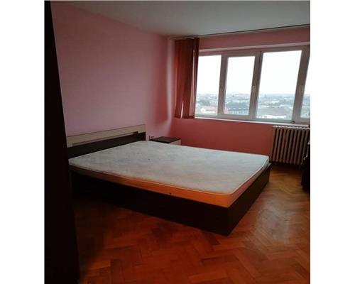 Apartament 2 camere , zona Șagului