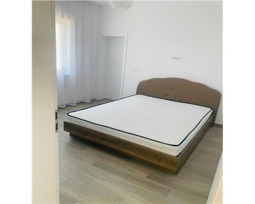 Apartament cu 3 camere ,Zona Giroc ESO
