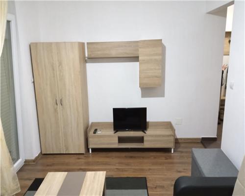 Apartament cu 1 camera, zona Calea Urseni