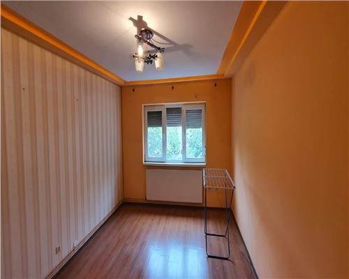Apartament 2 camere, Aradului