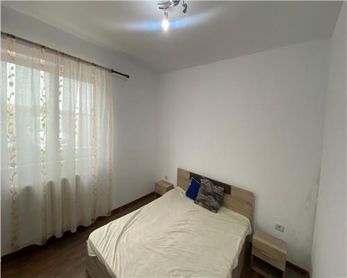 Apartament cu 2 camere , zona Braytim