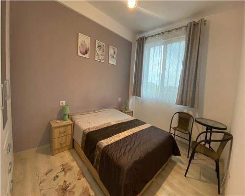 Apartament 3 camere , zona Giroc
