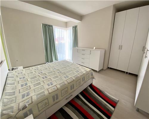 Apartament cu 2 camere, Calea Martirilor, decomandat