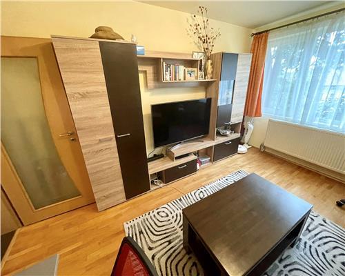Apartament cu 2 camere, decomandat, Bogdanestilor