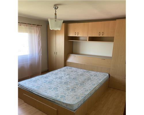 Apartament cu 2 camere, zona Bucovina