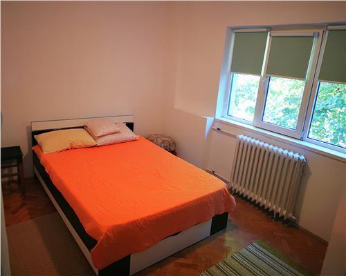 Apartament cu 2 camere in zona Aradului, semidecomandat