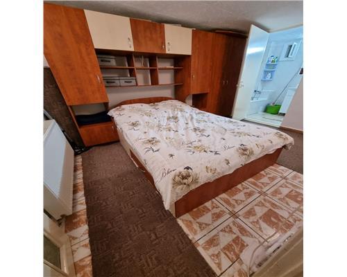 Apartament cu 2 camere ,Zona Girocului