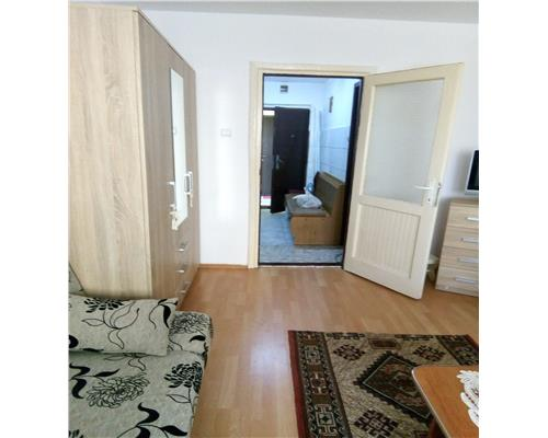 Apartament cu 1 camera, zona Complex