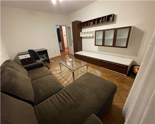 Apartament 3 camere, zona Olimpia-Stafion lux