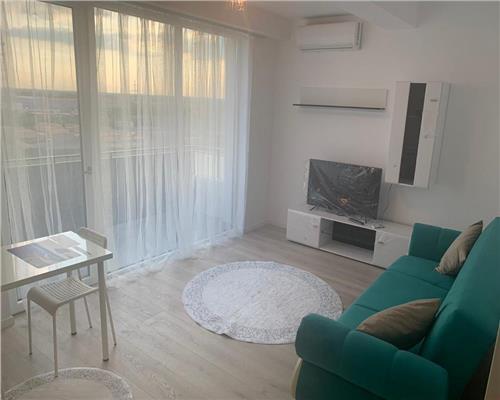 Apartament cu 2 camere ,Zona Torontalului