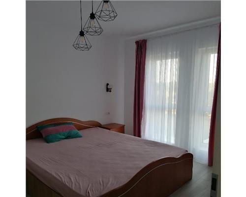 Apartament cu 2 camere ,Zona Giroc