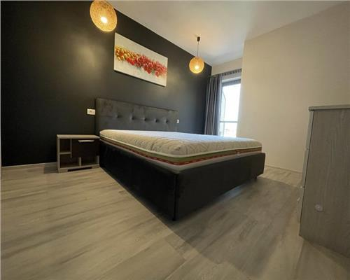 Apartament 4 camere pe 2 nivele , zona Mehala