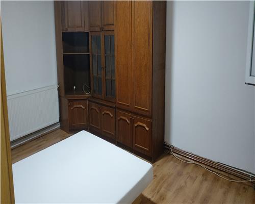 Apartament 2 camere la casa  ,zona MEHALA