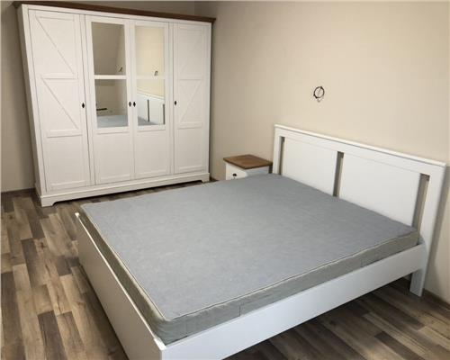 Apartament cu 2 camere Decomandat ,Zona Calea Martirilor
