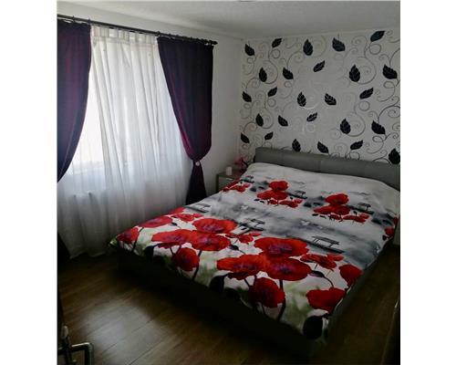Apartament cu 2 camere in zona Modern 54 mp utili