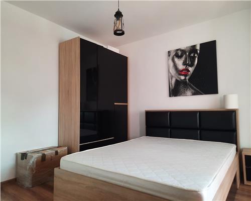 Apartament cu 2 camere ,Piata Doina