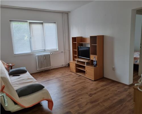 Apartament cu 2 camere, zona Gheorghe Lazar